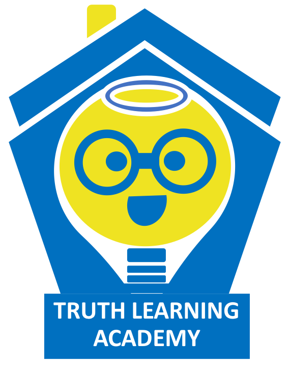 Truth Learning Academy